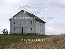 Benign Neglect Revisited Cover