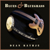Blues & Bluegrass