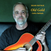 Old Gold: Celtic Ballads