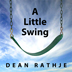 A Little Swing