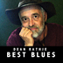 Best Blues