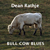 Bull Cow Blues