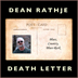 Death Letter