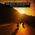 The Delivery Man: Selected Original Blues & Rock