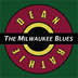 The Milwaukee Blues