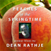 Peaches in the Springtime: Prewar Blues
