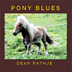 Pony Blues