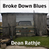 Broke Down Blues