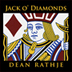 Jack O' Diamonds