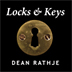 Locks & Keys