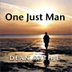 One Just Man