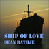 Ship of Love