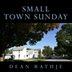 Small Town Sunday