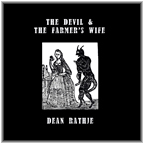 THE DEVIL AND THE FARMER'S WIFE