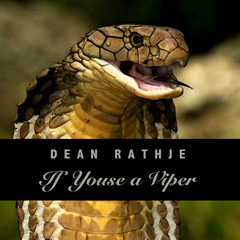 If Youse a Viper